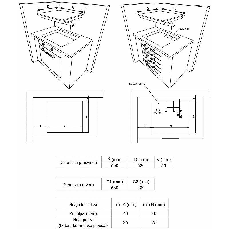 ploca-koncar-uke6040kncvgt-indukcija-01120519_2.jpg