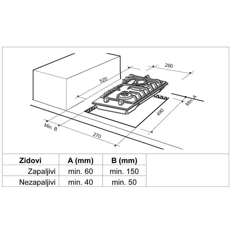 ploca-koncar-ukp-3002-nsv-domino-01120269_2.jpg