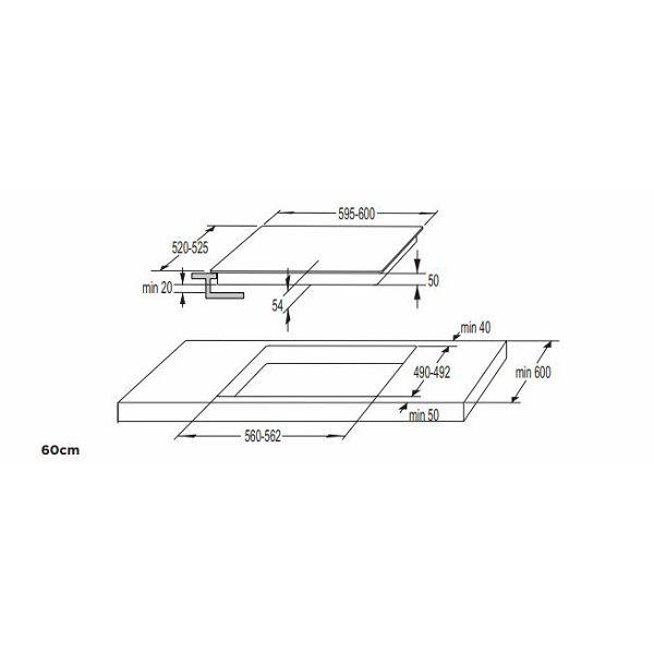 ploca-korting-kec641bsc-01120642_2.jpg