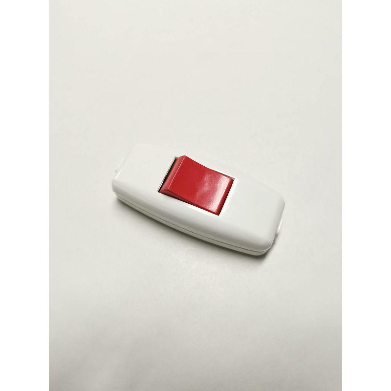 prekidac-elbi-provodni-bijelo-crveni-11010078_1.jpg