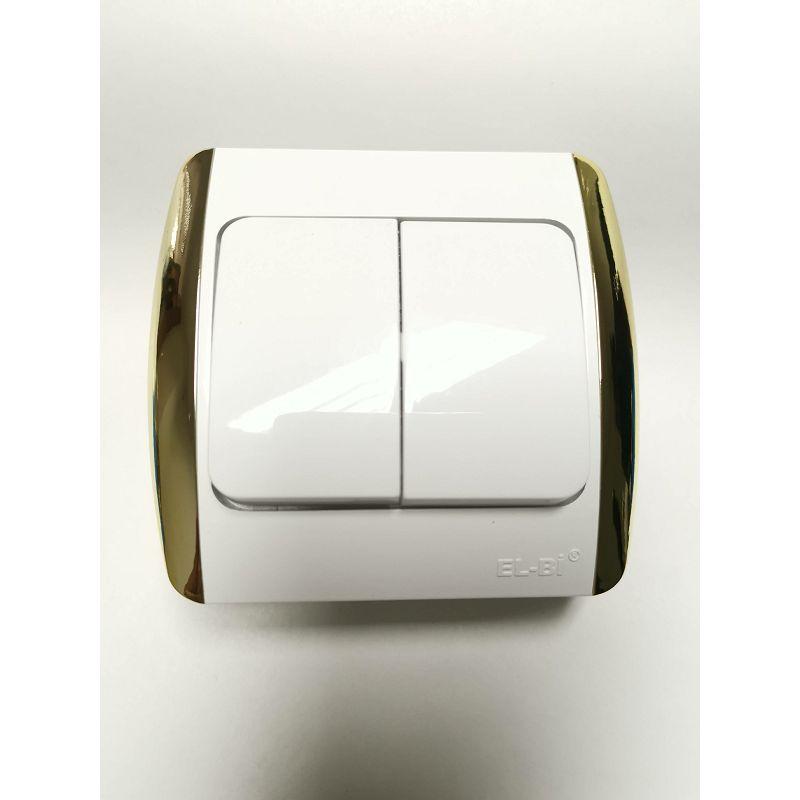 prekidac-elbi-zirve-serijski-11010025_1.jpg