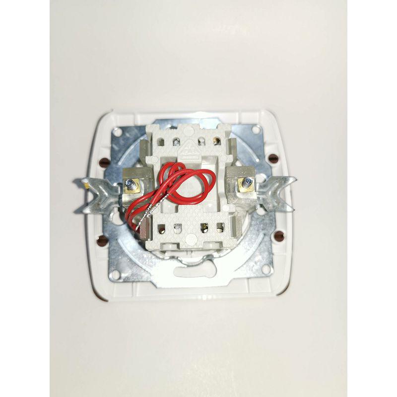 prekidac-elbi-zirve-serijski-sa-lampicom-11010026_2.jpg
