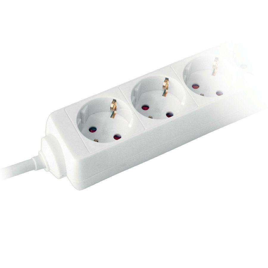 produzni-kabel-commel-33m-bijeli-16a-250v3500w-0804-10010244_1.jpg