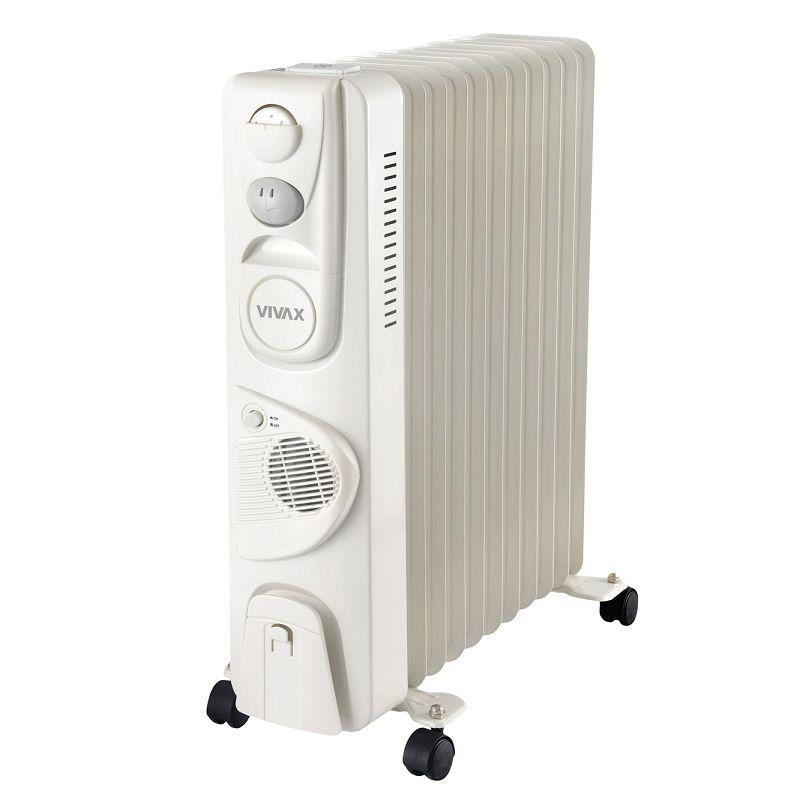 Radijator Vivax OH112504F