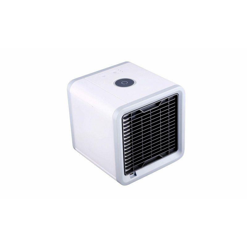 rashladivac-zraka-elit-ac-18mini-05180052_1.jpg