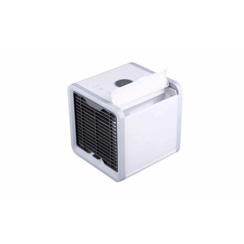 rashladivac-zraka-elit-ac-18mini-05180052_2.jpg