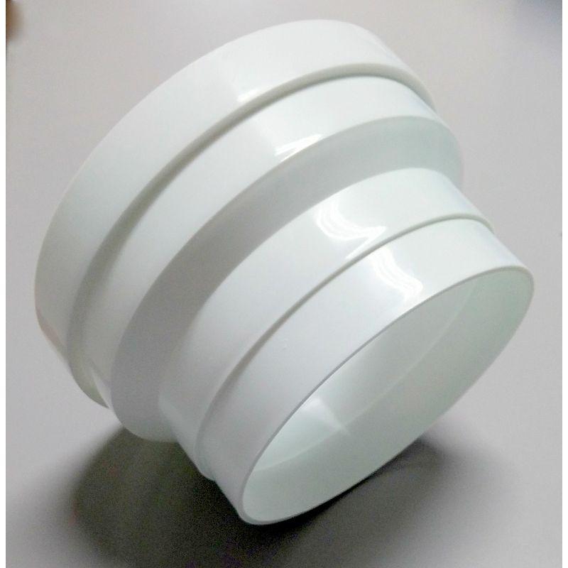 Redukcija cijevi nape 120/150mm