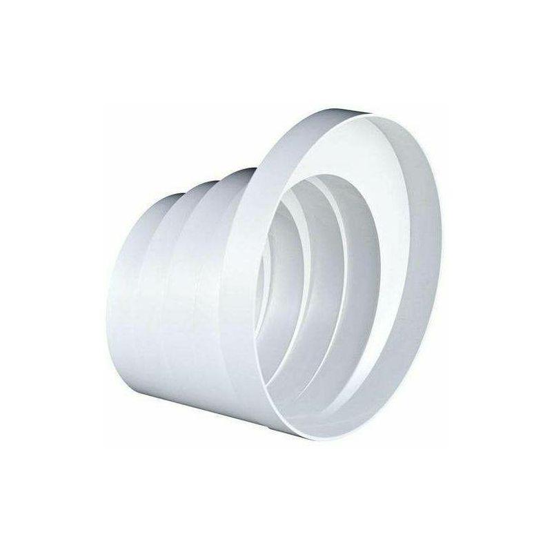 redukcija-cijevi-nape-awenta-150-125-120-01131093_2.jpg