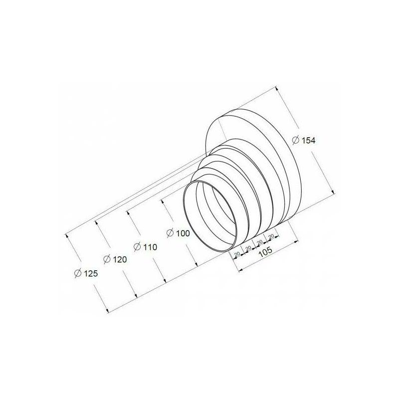 redukcija-cijevi-nape-awenta-150-125-120-01131093_3.jpg