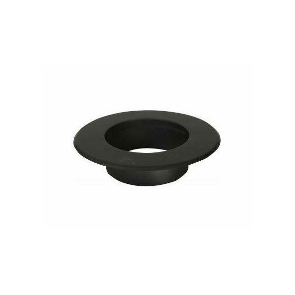 rozeta-dimovodna-celicna-150mm-s-nastavk-08010037_1.jpg