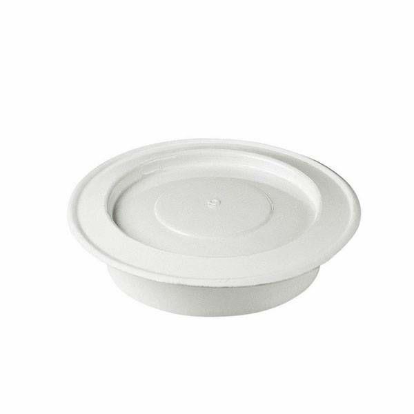 rozeta-dimovodna-emajlirana-120mm-bijela-08010010_1.jpg