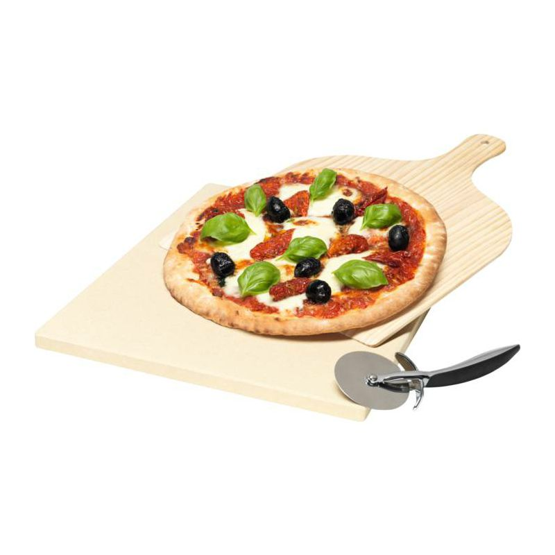 set-za-pizzu-electrolux-e9ohps1-04030045_1.jpg