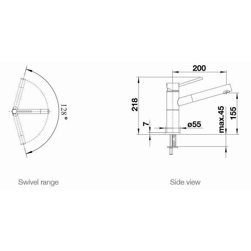 slavina-blanco-alta-s-compact-silgranit-09020070_3.jpg