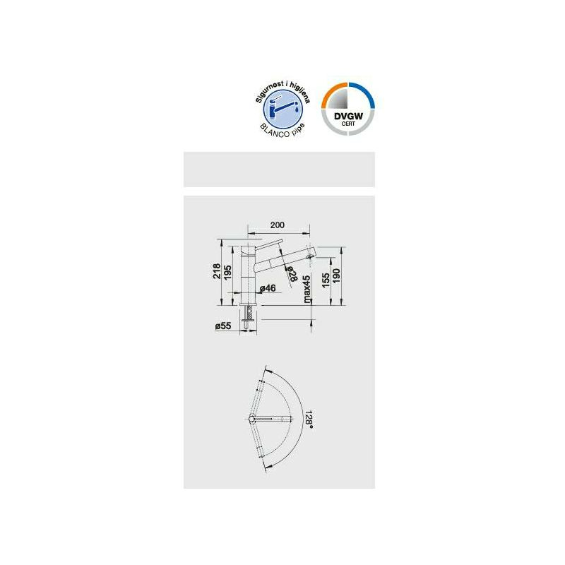slavina-blanco-alta-s-nt-compact-krom-51-09020398_2.jpg