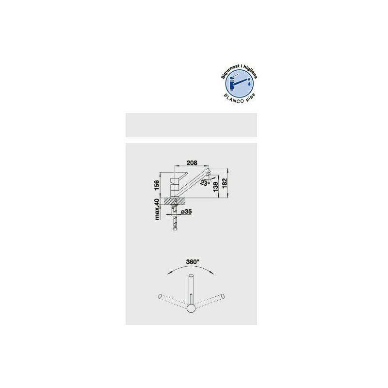 slavina-blanco-antas-krom-nt-09020196_2.jpg