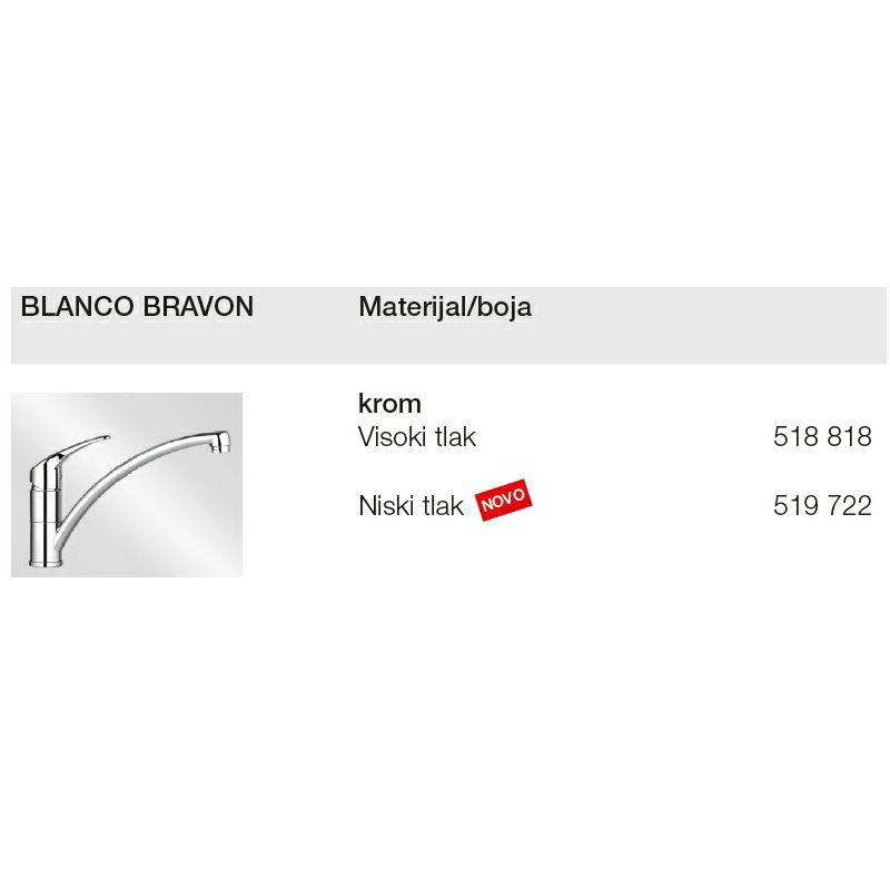slavina-blanco-bravon-krom-518818_2.jpg