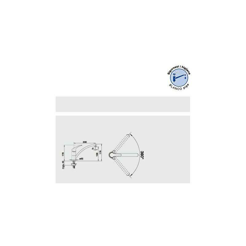 slavina-blanco-bravon-nt-krom-519722-09020111_2.jpg