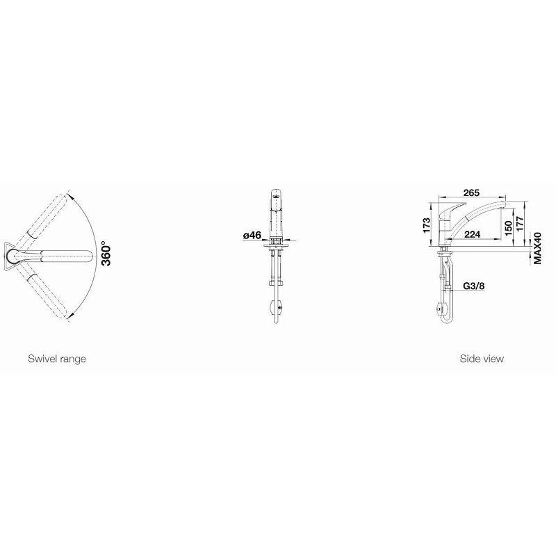 slavina-blanco-bravon-s-nt-krom-520283-09020481_2.jpg
