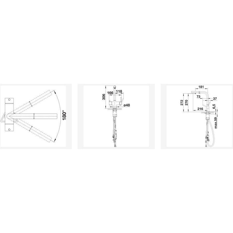 slavina-blanco-fontas-s-ii-vt-antracitkrom-525200-09020558_5.jpg