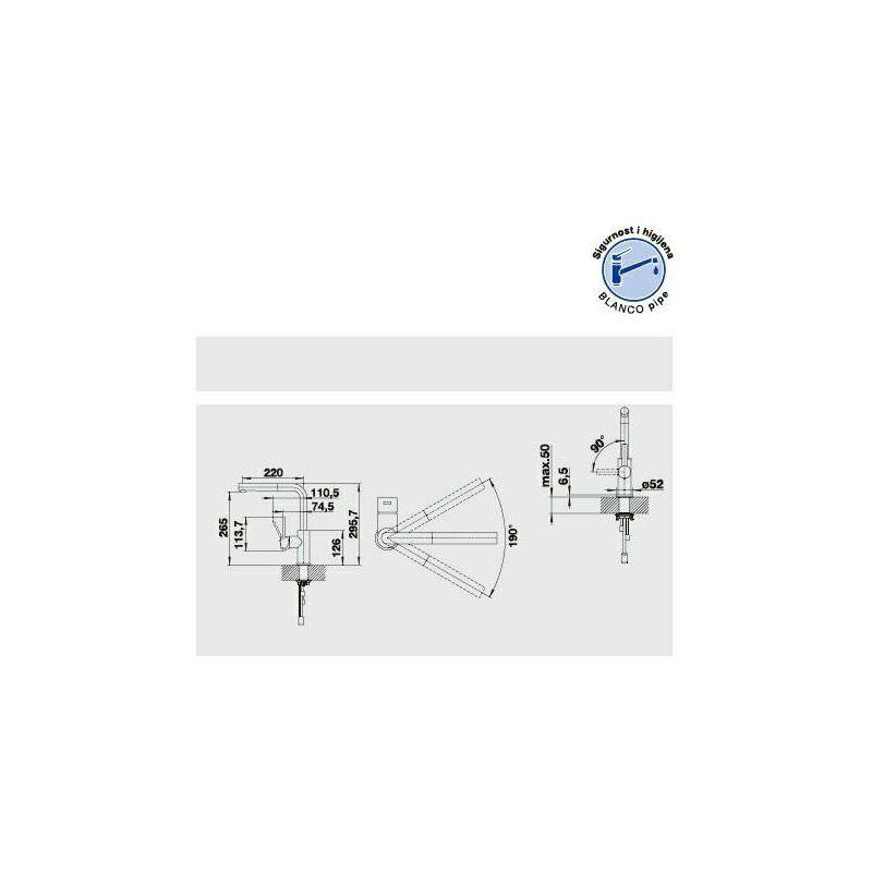 slavina-blanco-lanora-s-vt-plemeniti-cel-09020466_2.jpg