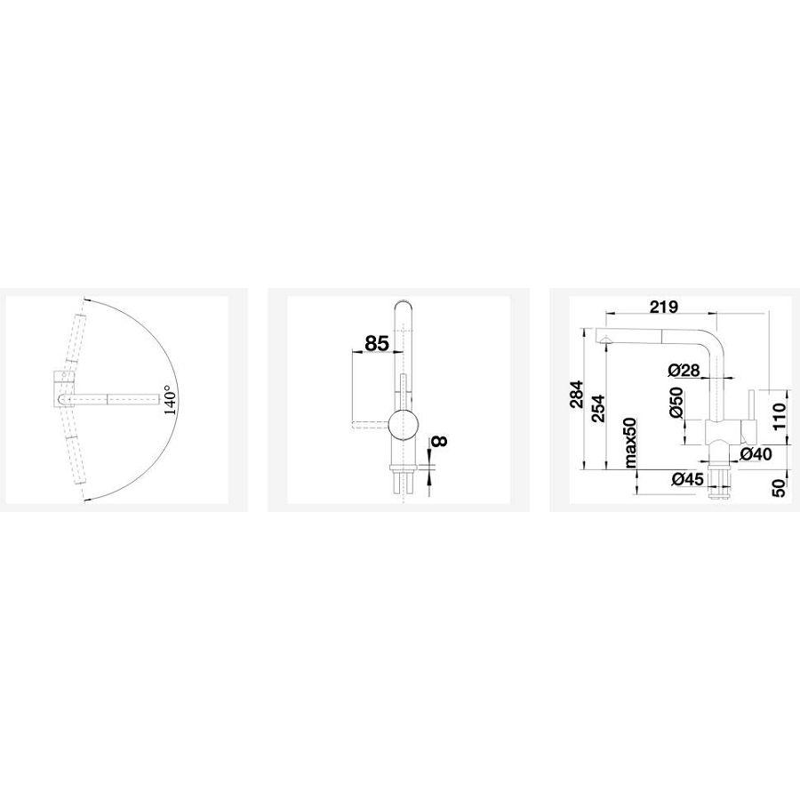 slavina-blanco-linus-s-nt-krom-512200-09020122_3.jpg