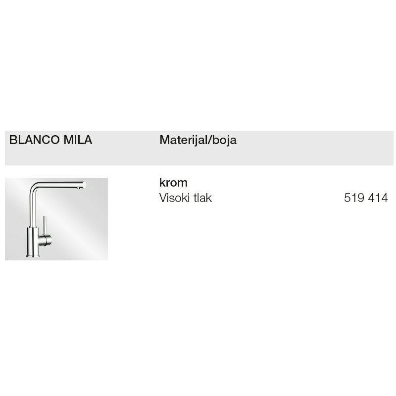 slavina-blanco-mila-krom-519414_2.jpg