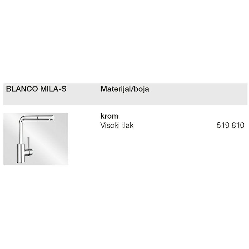 slavina-blanco-mila-s-krom-519810_2.jpg