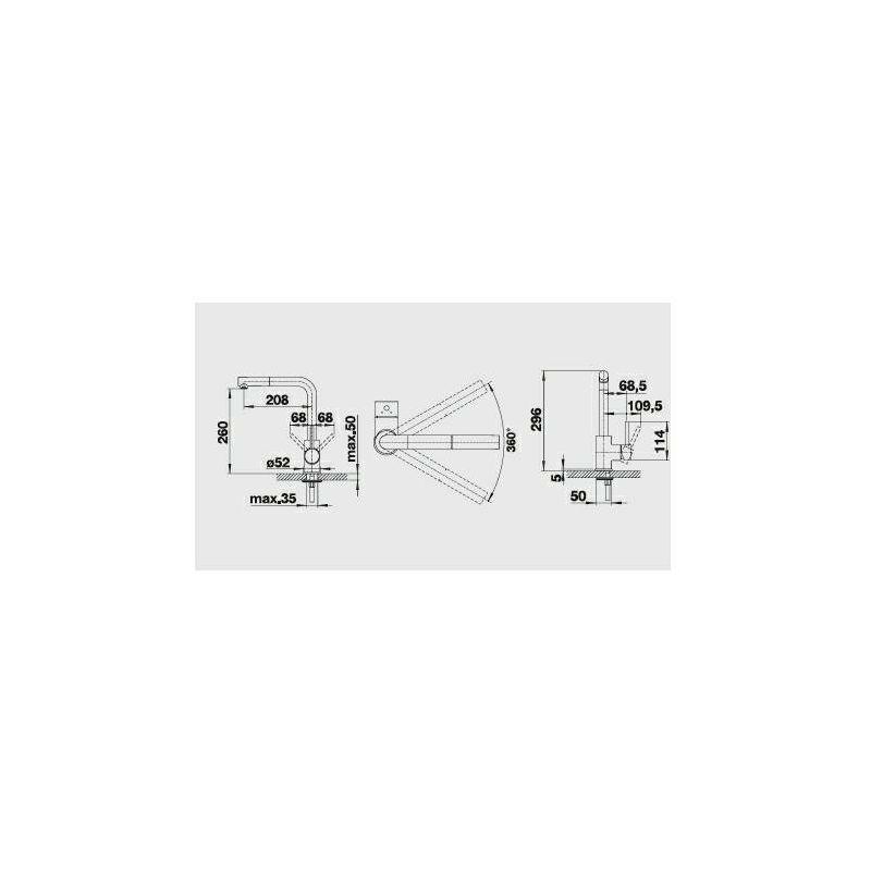 slavina-blanco-mila-s-nt-krom-521466-09020379_2.jpg