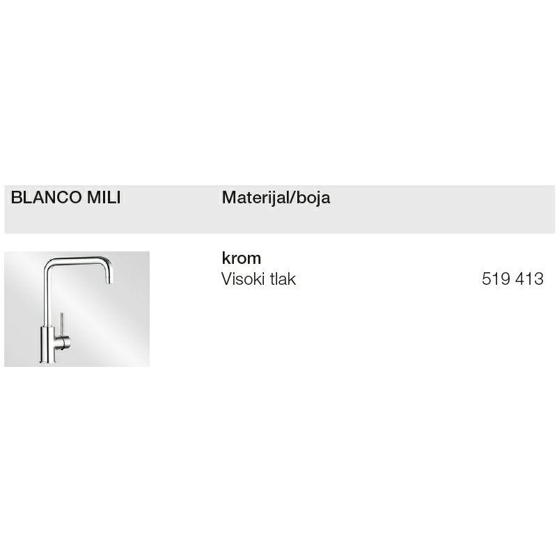 slavina-blanco-mili-krom-519413_2.jpg