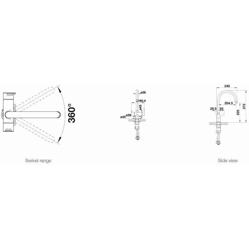 slavina-blanco-trima-vt-krom-520840-09020375_5.jpg