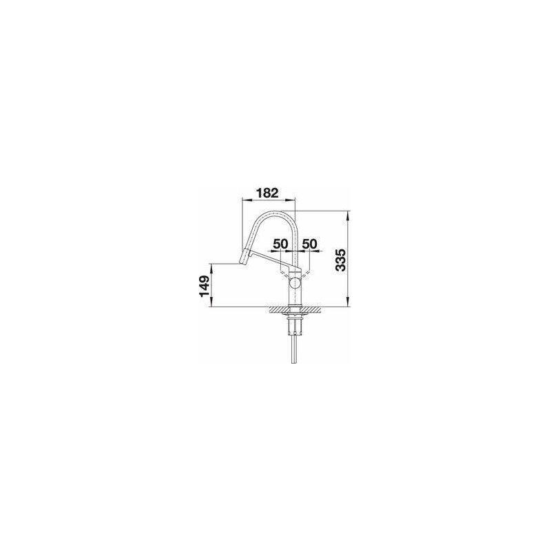 slavina-blanco-viu-s-vt-krom-4-boje-5248-09020540_6.jpg