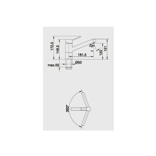 slavina-blanco-zenos-krom-nt-517802-09020166_2.jpg
