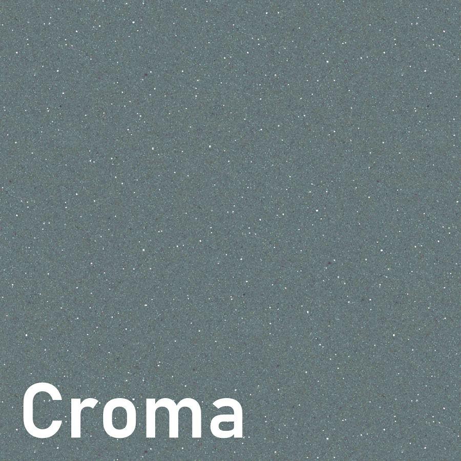 slavina-schock-cosmo-525121-ct-vt-09030111_7.jpg