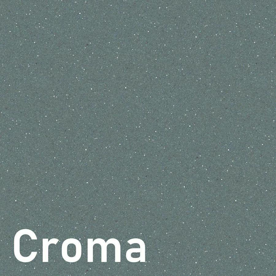 slavina-schock-sono-504000-vt-09020516_7.jpg