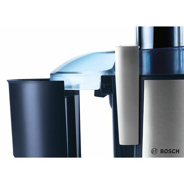 sokovnik-bosch-mes3500-05150011_2.jpg