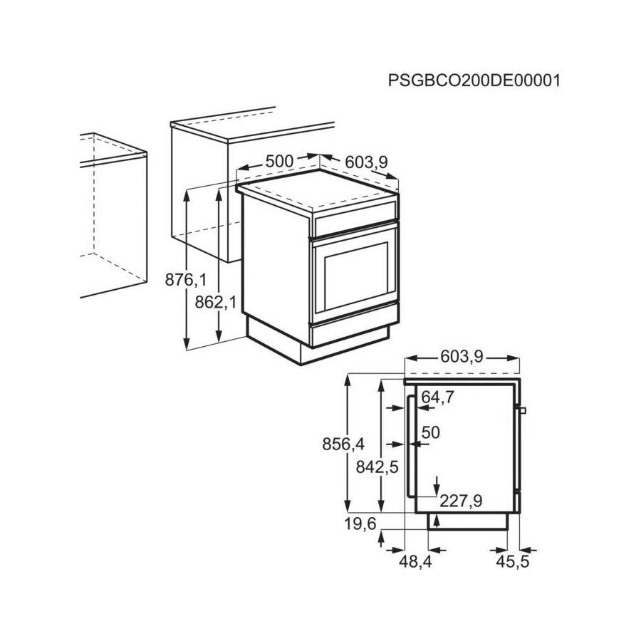 stednjak-electrolux-lkm520000x-01060307_5.jpg