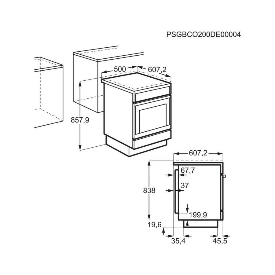 stednjak-electrolux-lkr564200x-01060302_7.jpg