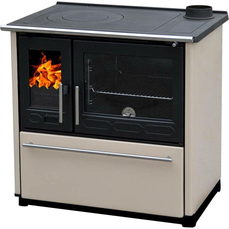 stednjak-na-kruta-goriva-plamen-850-glas-08020002_2.jpg