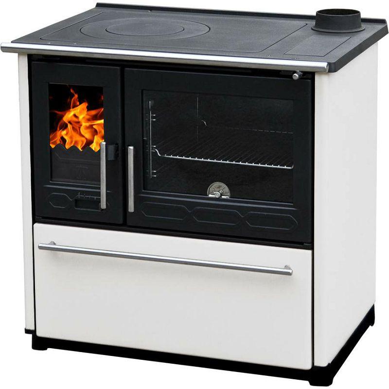 stednjak-na-kruta-goriva-plamen-850-glas-08020002_3.jpg