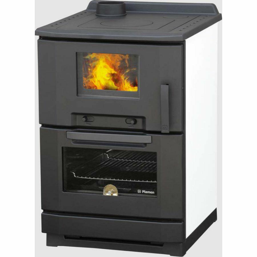 stednjak-plamen-calorex-100-bijeli-08020050_1.jpg