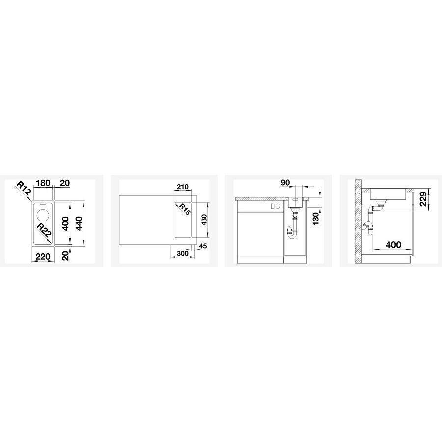 sudoper-blanco-andano-180-if-infino-bez-dalj--09011211_2.jpg