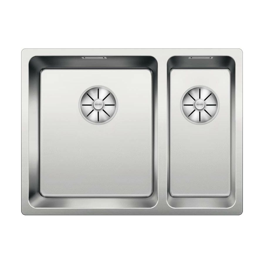 sudoper-blanco-andano-340180-if-lijevi-bez-dalj-522975-09011222_1.jpg