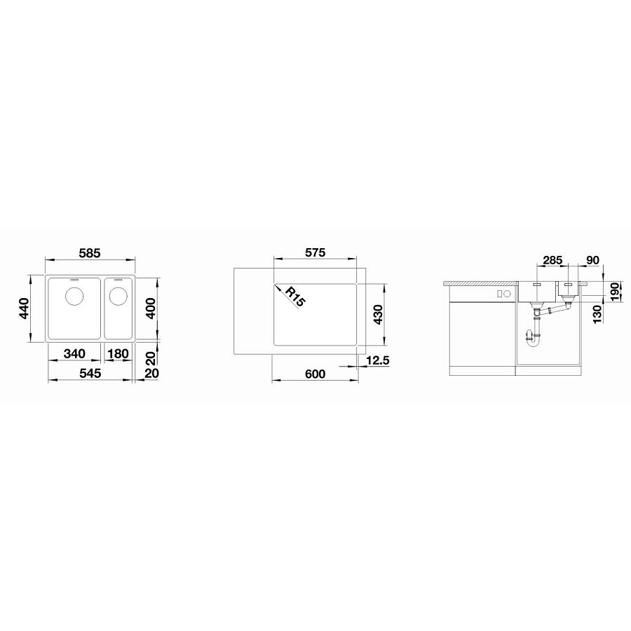 sudoper-blanco-andano-340180-if-lijevi-bez-dalj-522975-09011222_3.jpg