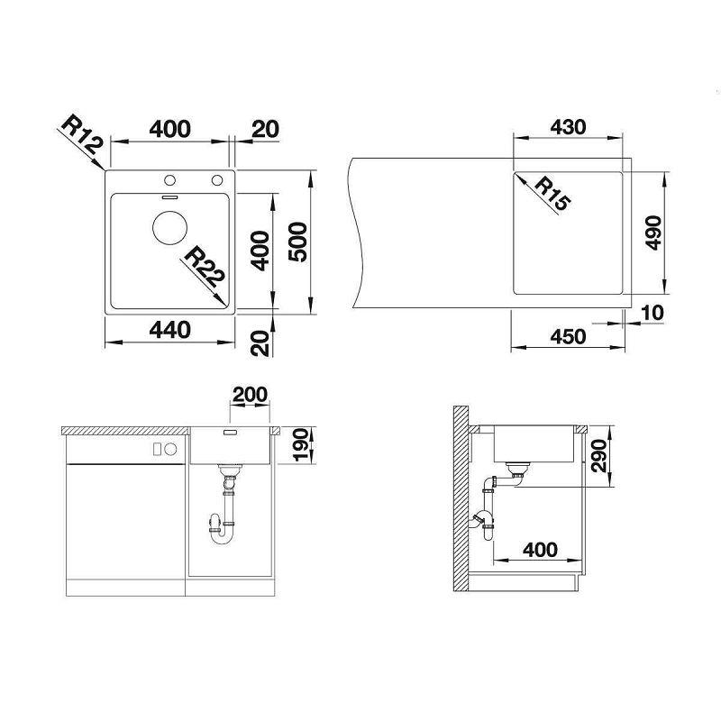 sudoper-blanco-andano-400-if-a-sa-dalj-i-09011133_2.jpg