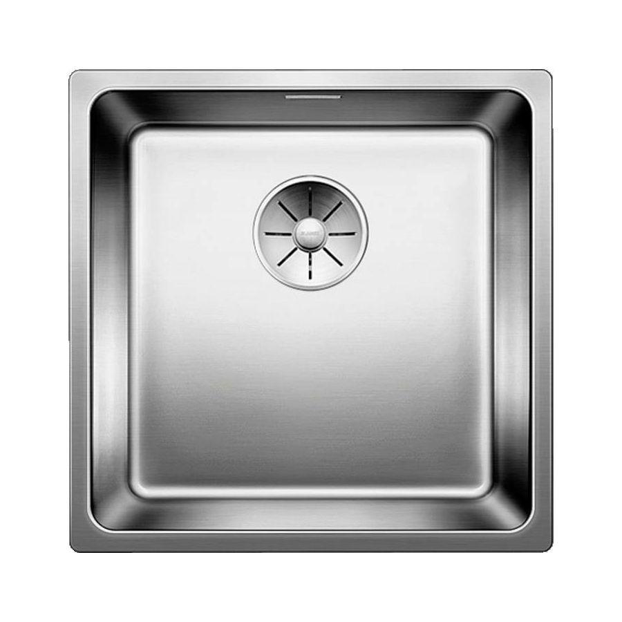 sudoper-blanco-andano-400-if-infino-1810-bez-dalj-522957-09010177_2.jpg