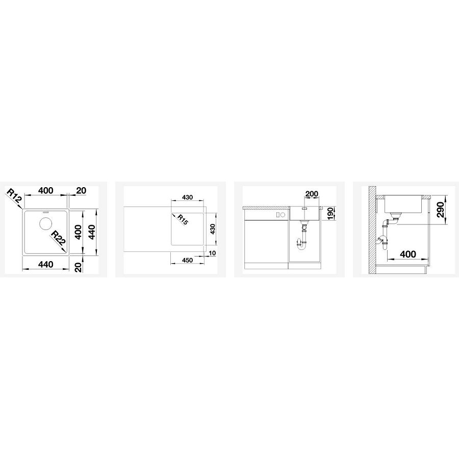 sudoper-blanco-andano-400-if-infino-1810-bez-dalj-522957-09010177_3.jpg