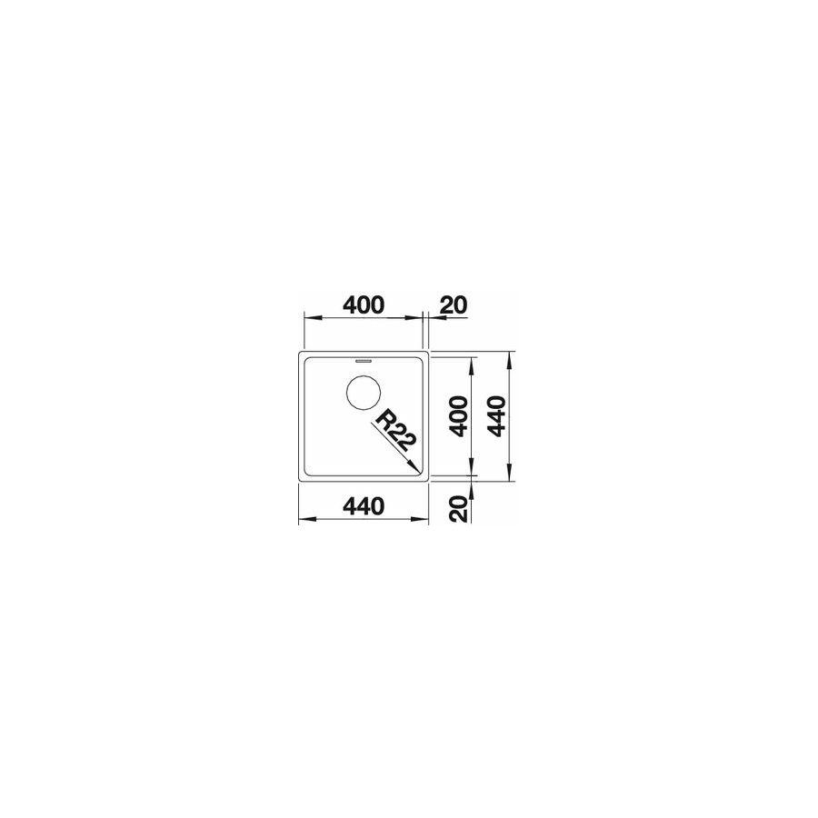 sudoper-blanco-andano-400-u-bezdalj-522959-09011170_3.jpg