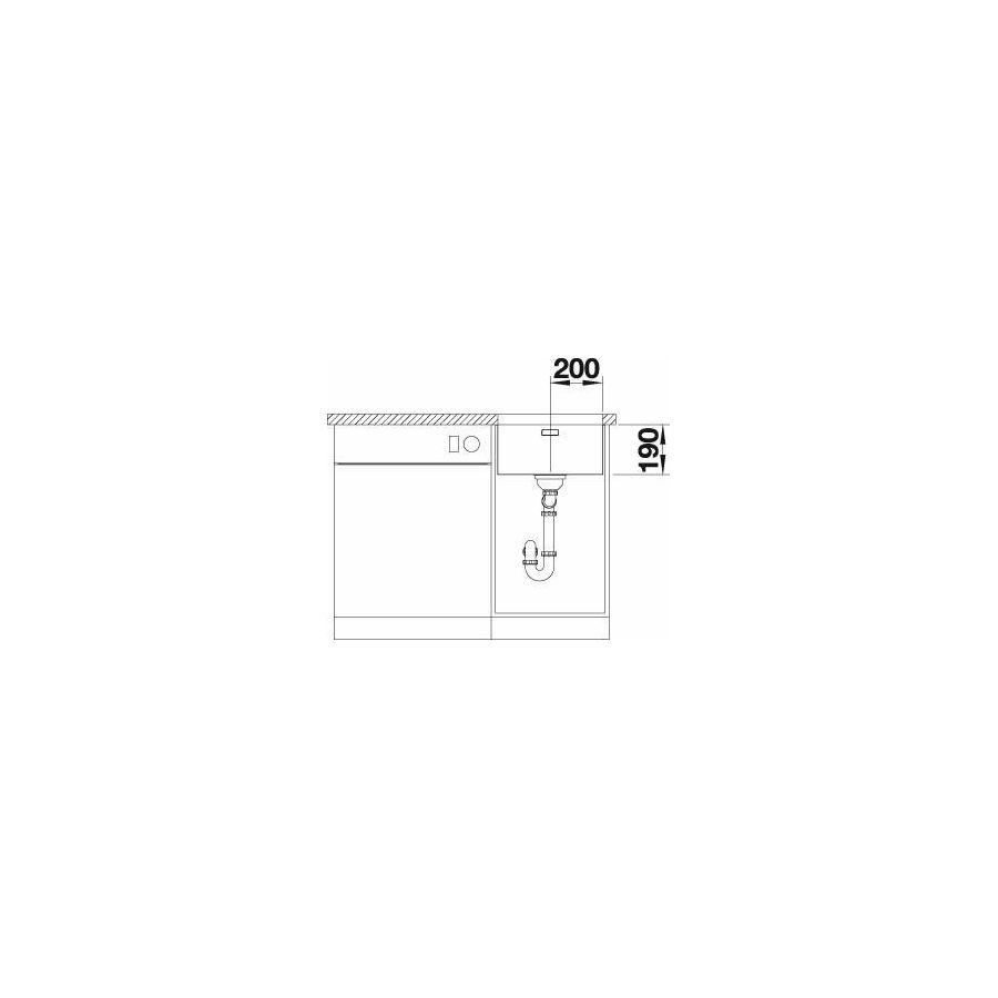 sudoper-blanco-andano-400-u-bezdalj-522959-09011170_5.jpg