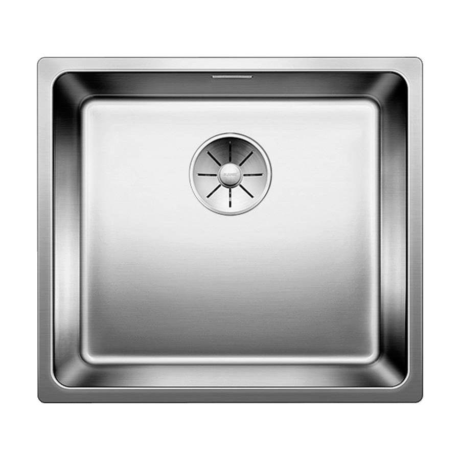 sudoper-blanco-andano-450-if-infino-bez-dalj-522961-09011045_2.jpg
