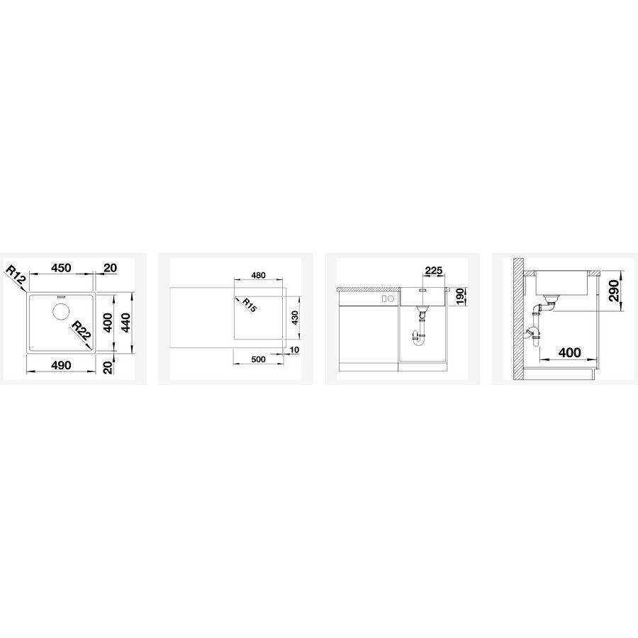 sudoper-blanco-andano-450-if-infino-bez-dalj-522961-09011045_3.jpg